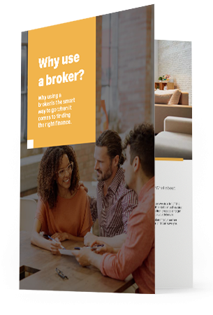 why-use-a-broker-guide